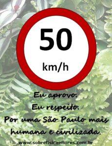 apoio-50kmh